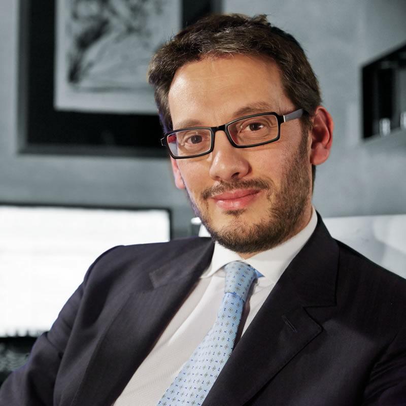 Marco Rescigno