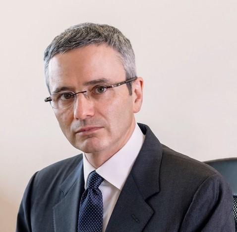 Marco Rigotti