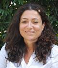 Alessandra Stabilini