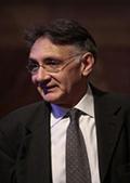 Alessandro Carretta