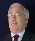 Sandro Catani
