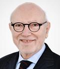 Sergio Duca