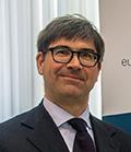 Luca Enriques