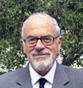 Franco Morganti