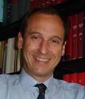 Michele Siri