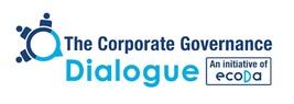 ecoDa ha lanciato The Corporate Governance Dialogue