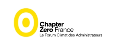 Chapter Zero France event – 30/06/2021  – Pathways to net zero: challenges and opportunities in aging assets