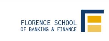 Webinar – 19/02/2021- Fit and Proper Assessment: Better Boards for Better Banks?