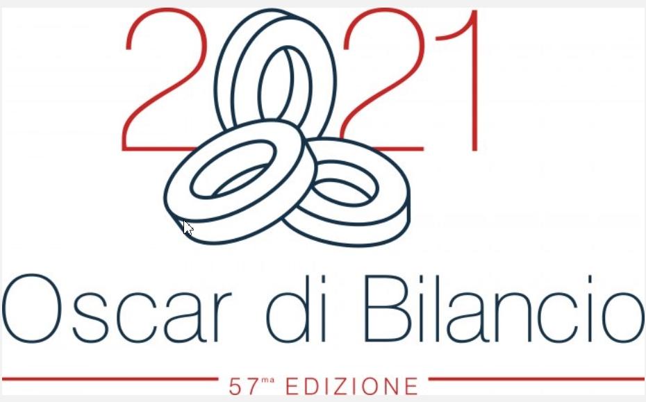 FERPI – Aperte le iscrizioni alla 57esima edizione dell'Oscar di Bilancio