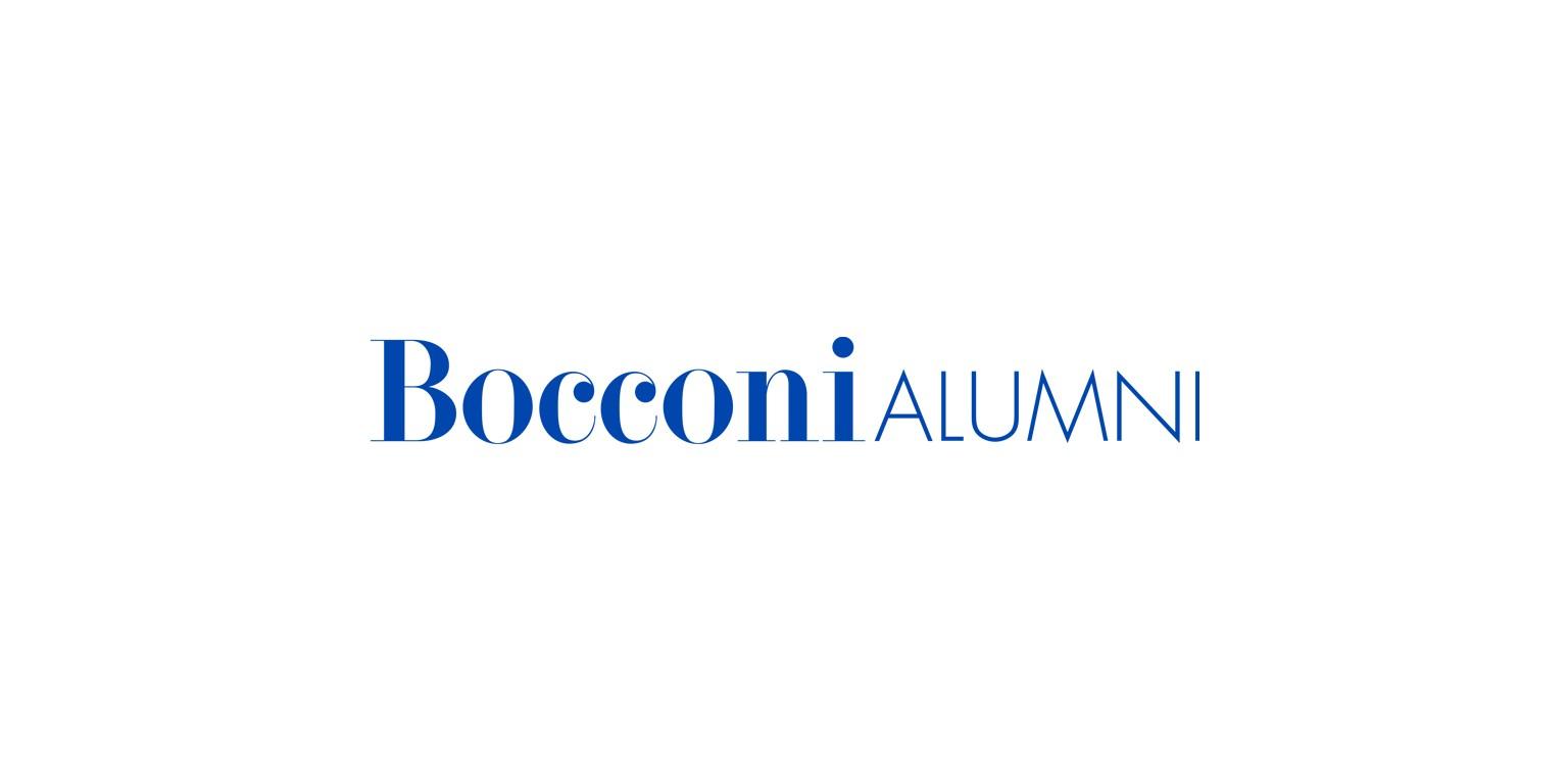 Webinar Bocconi – 31/05/2021 – Governance delle società non quotate: è passato il tempo della persona sola al comando! Aggregare competenze per spingere innovazione e trasformazione