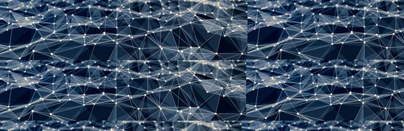 Webinar – Risk Appetite Framework in ambiti finanziari e non finanziari – 17 Luglio 2020 – ore 16:30