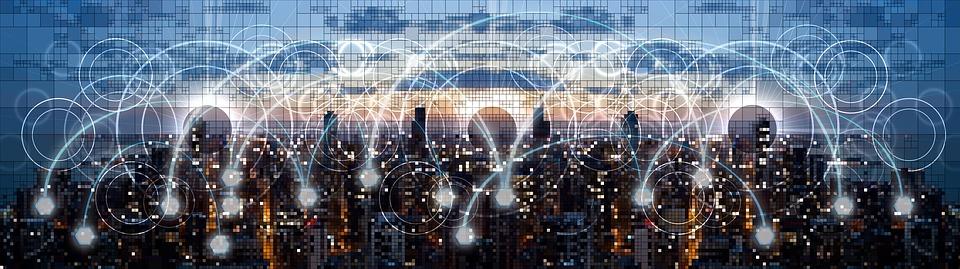 La governance del cyber-risk