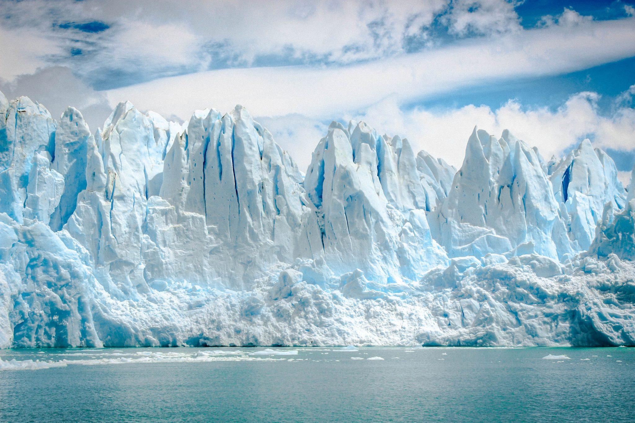 Rischi e opportunità dal cambiamento climatico: la sfida per i Consigli di Amministrazione