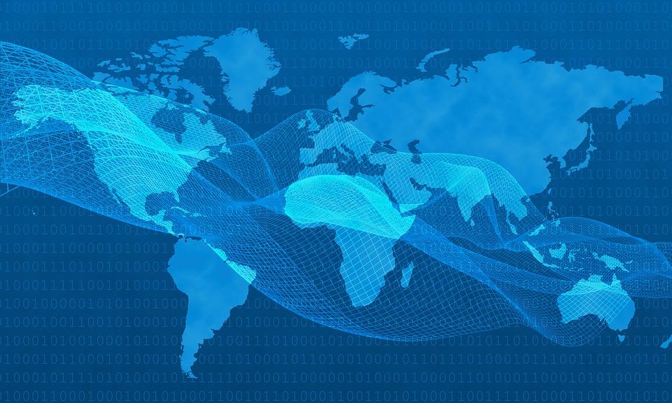 Save the date: 12/10/2021                              Webinar – Il reporting di sostenibilità per le imprese delle PMI anche in considerazione della direttiva CSRD.